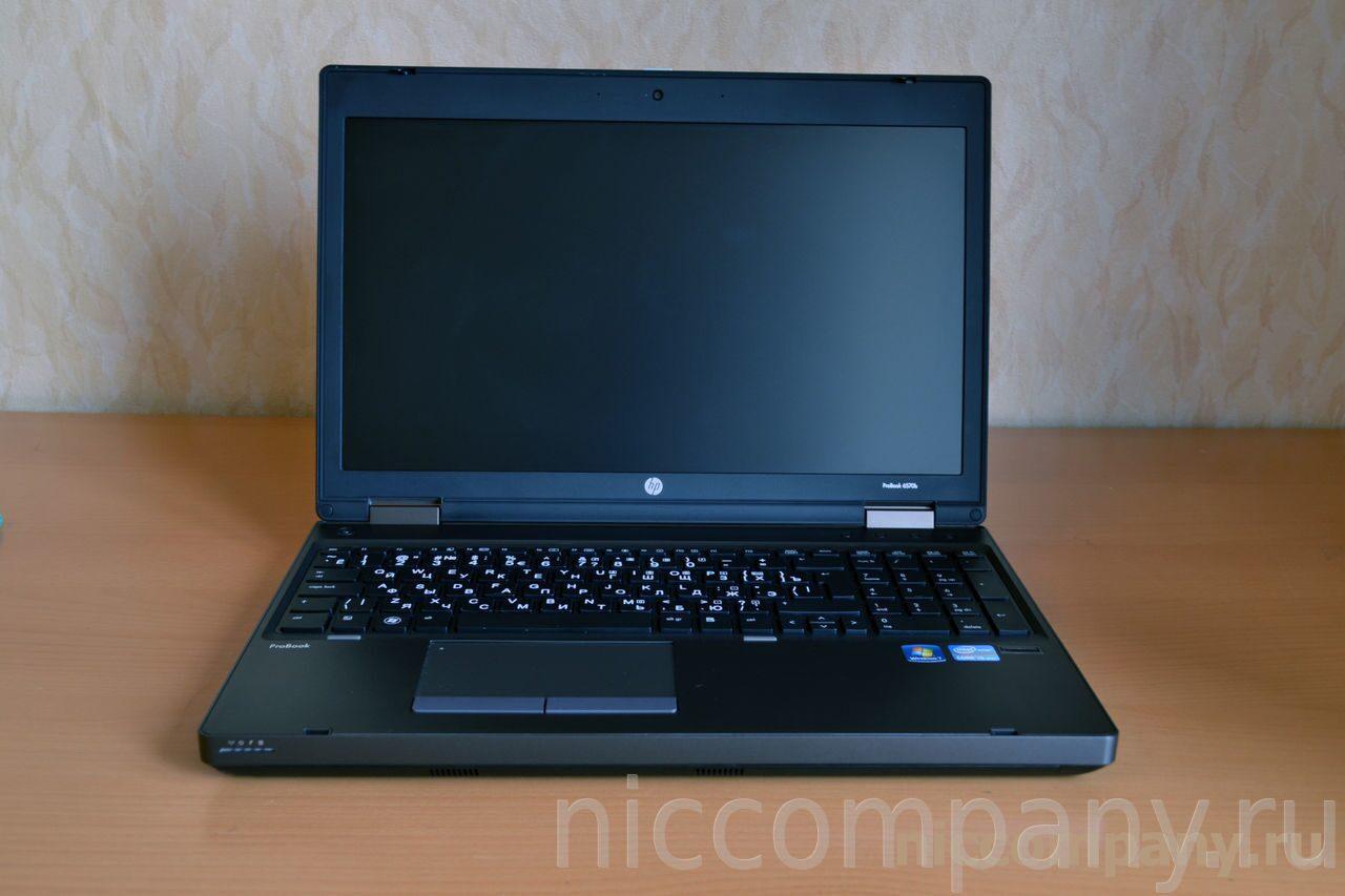 HP ProBook 6570b hp probook 4730s lh350ea купить