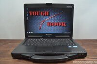 Panasonic Toughbook CF-53 MK2