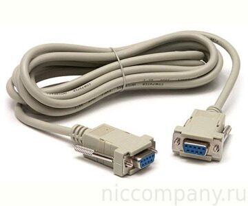 kabel-nul-modemnyy_enl.jpg