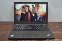 Lenovo ThinkPad X260 i7