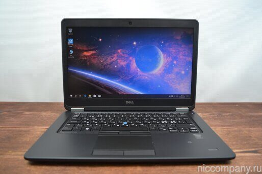 Dell Latitude E7450 Core i7